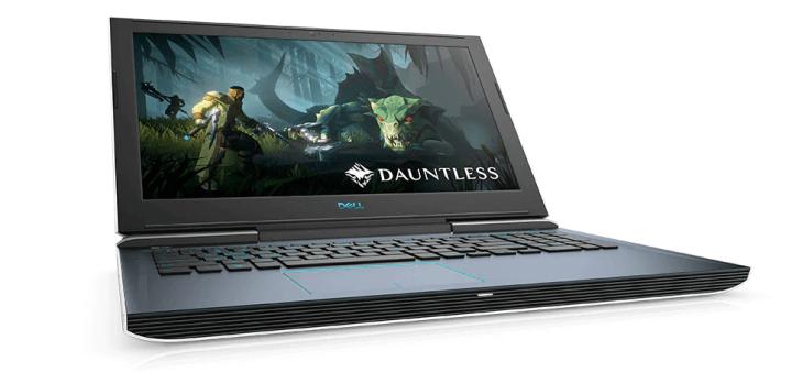 Notebooks em oferta! Dell inicia semana de descontos
