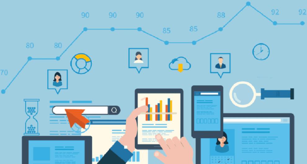 Digital Skills Index: Google divulga pesquisa pioneira sobre habilidades digitais no Brasil 2