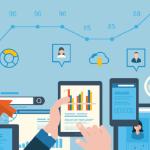 Digital Skills Index: Google divulga pesquisa pioneira sobre habilidades digitais no Brasil 1