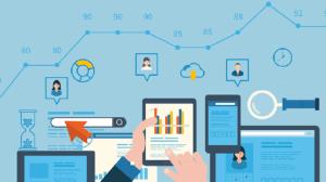 Digital Skills Index: Google divulga pesquisa pioneira sobre habilidades digitais no Brasil 9