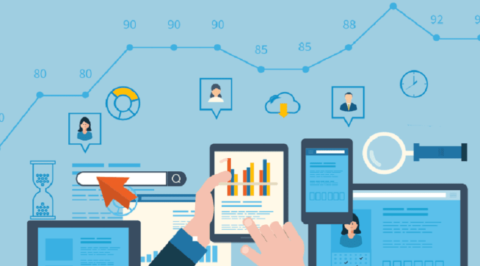 Digital Skills Index: Google divulga pesquisa pioneira sobre habilidades digitais no Brasil 4