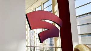 Stadia: nova plataforma de streaming de games do Google promete ser revolucionária 13