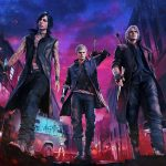 Review: Devil May Cry 5 e a ascensão da Capcom ao mundo dos jogos 2