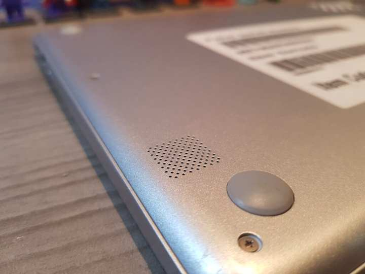 Review: Samsung Style S51