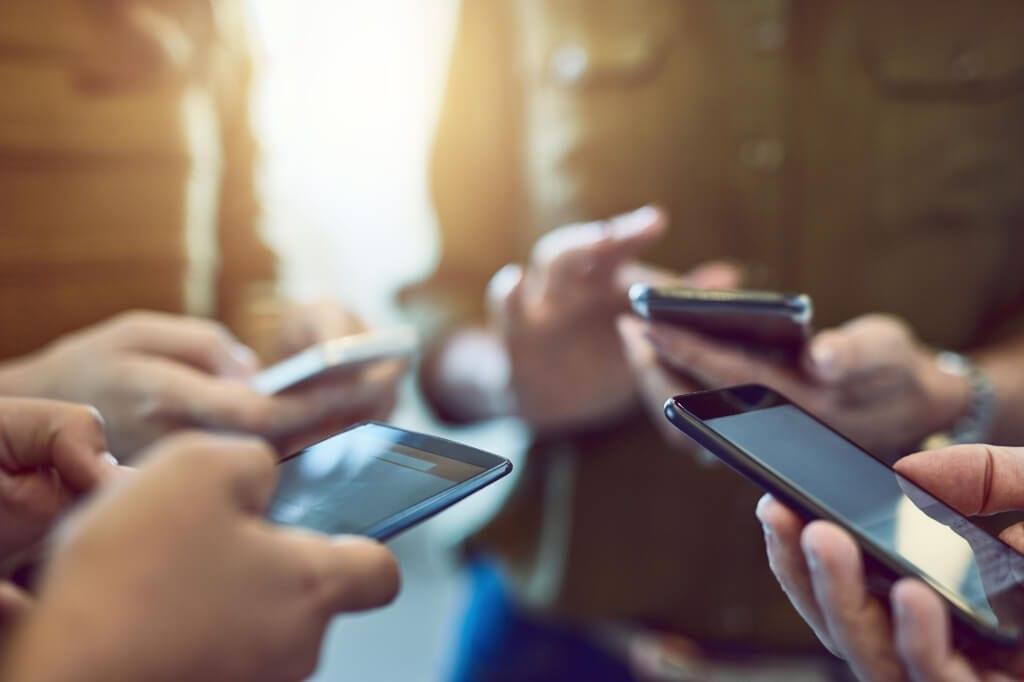 Bons e baratos: os melhores smartphones até R$ 1.000,00 5
