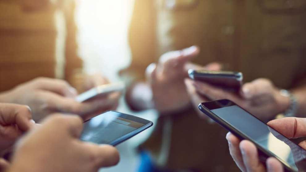 Bons e baratos: os melhores smartphones até R$ 1.000,00 3