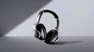 fones wireless AKG-wireless