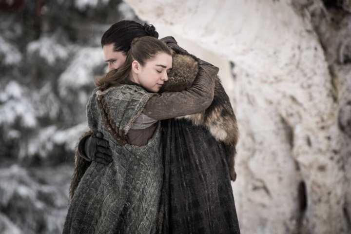 Game of Thrones: o que você precisa saber antes de assistir ao segundo episódio da 8ª temporada