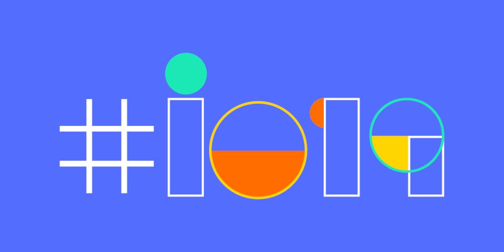 Google I/O 2019 promete novidades e inovações no mundo do desenvolvimento de software