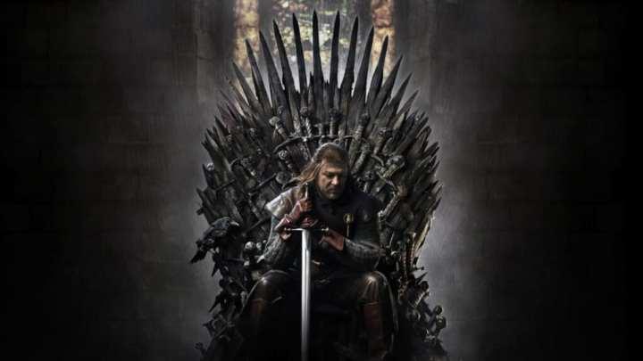 HBO GO agora está disponível para smart TVs Samsung 4