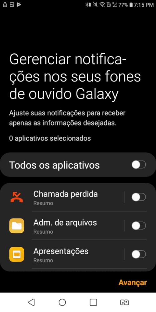 Review: Galaxy Buds complementam experiência Galaxy com bom som e interatividade 3