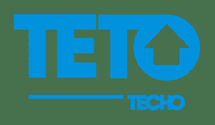 NetSuite e ONGs, uma jornada para a transparência 4