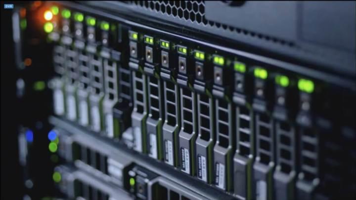 Data-Centric Day: Intel anuncia novos processadores Xeon com até 56 núcleos e foco nos dados