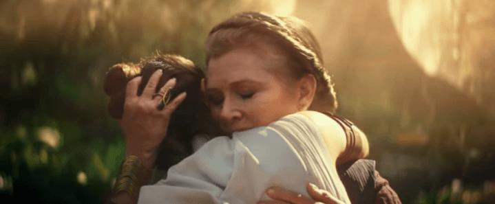 Star Wars: assista ao novo trailer e saiba o que esperar do Episódio IX 7