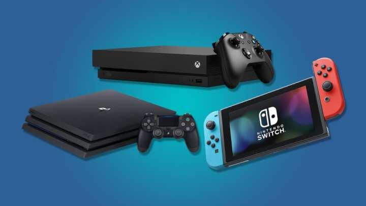 Dicas de como escolher o melhor console de games