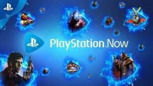 PlayStation Now: conheça o serviço de streaming de games da Sony 3