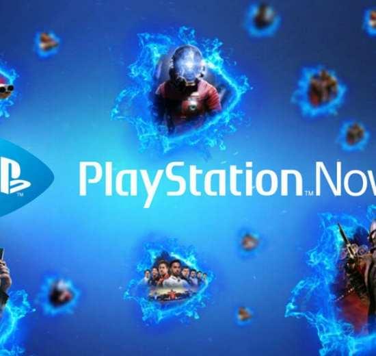 PlayStation Now: conheça o serviço de streaming de games da Sony 4