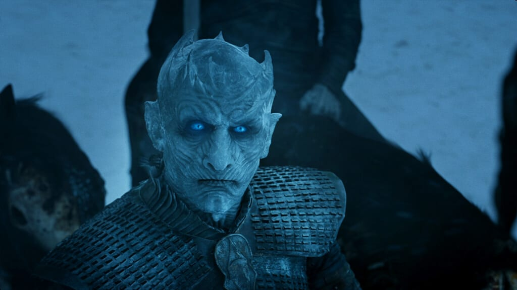 Game of Thrones: 22 episódios de que você precisa rever antes de assistir a nova temporada