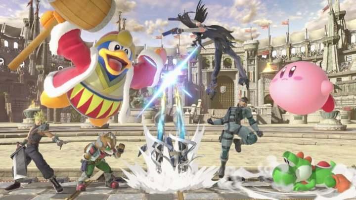 Nintendo também possui um serviço de assinatura