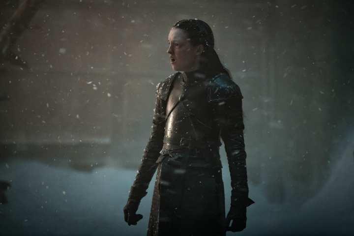 Game of Thrones: após a Batalha de Winterfell, o que vai acontecer no 4º episódio? 9