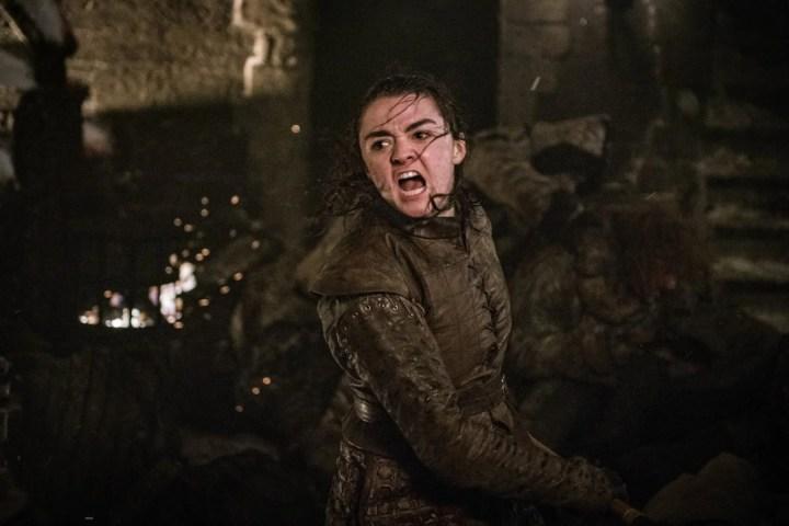Game of Thrones: após a Batalha de Winterfell, o que vai acontecer no 4º episódio? 11