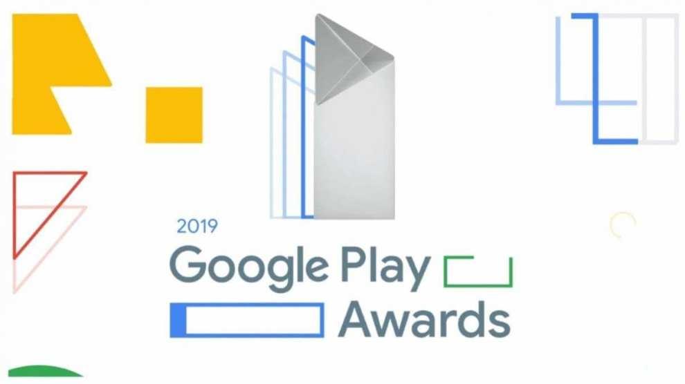 Google Play Awards 2019: confira os aplicativos vencedores 5
