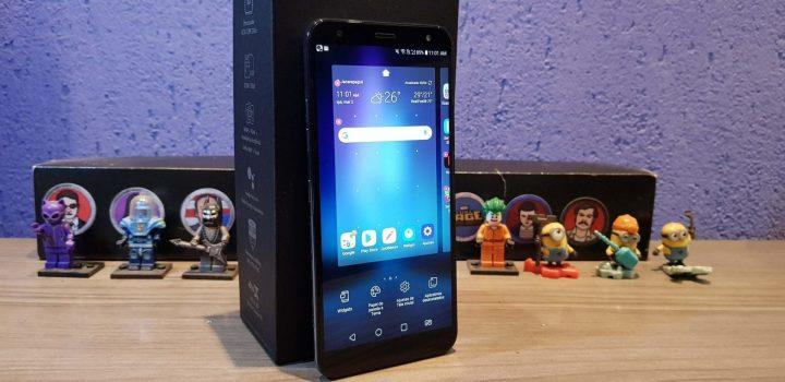 LG K12+: 21 dicas e truques para otimizar a experiência com o smartphone