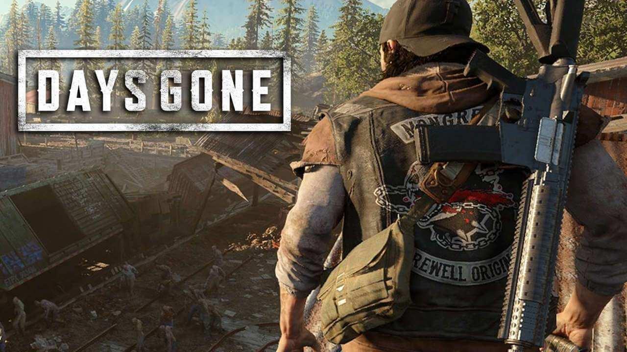 Days Gone: guia de dicas e troféus do game 6