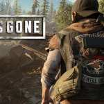 Days Gone: guia de dicas e troféus do game 1