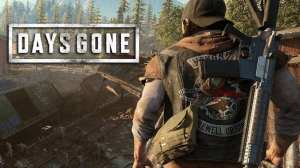 Days Gone: guia de dicas e troféus do game 21