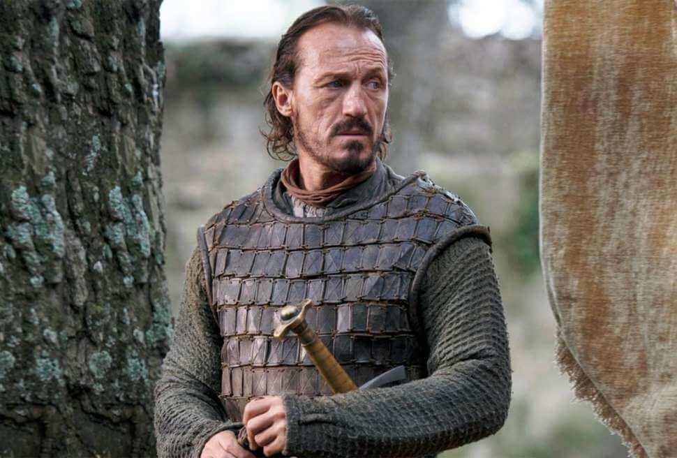 Game of Thrones: As respostas do bolão e as perguntas que o final não respondeu 5