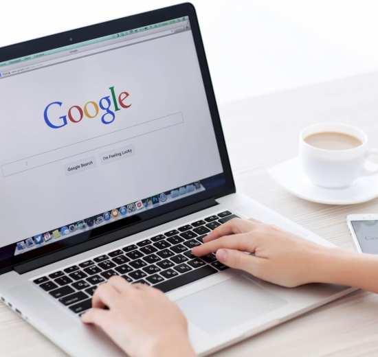 Google Chrome: 11 superdicas de extensões para otimizar o seu navegador 5