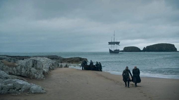 Game of Thrones: Tudo que você precisa saber antes de ver o penúltimo episódio 13