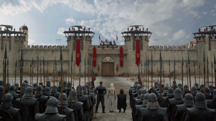 Game of Thrones: Tudo que você precisa saber antes de ver o penúltimo episódio 11