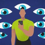10 melhores aplicativos de privacidade para Android 2