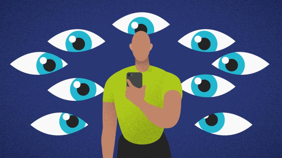 10 melhores aplicativos de privacidade para Android 6