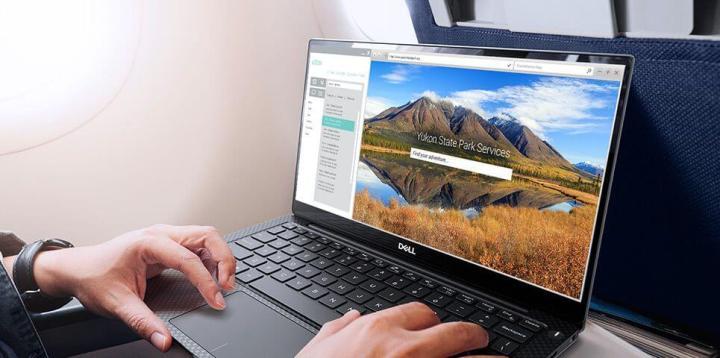 Review: Dell XPS 13 9380, o quase perfeito notebook da Dell