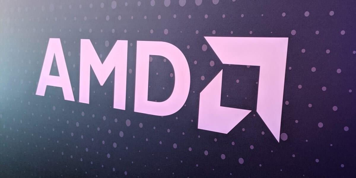 Computex 2019: AMD revela 3ª geração Ryzen e novas RX5000 4