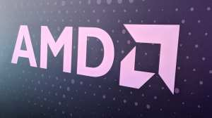 Computex 2019: AMD revela 3ª geração Ryzen e novas RX5000 5