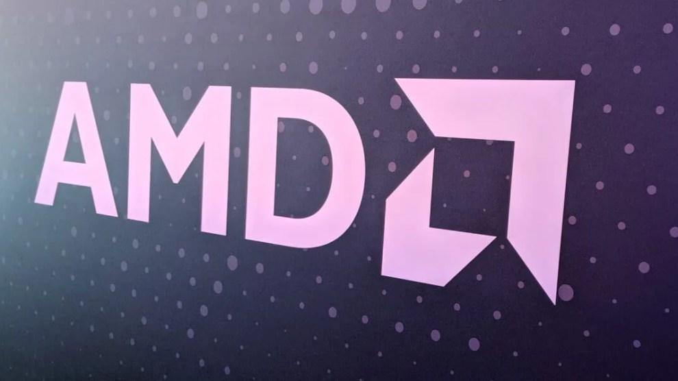 Computex 2019: AMD revela 3ª geração Ryzen e novas RX5000 7