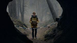 Netflix: 5 filmes e séries imperdíveis para curtir no final de semana 6