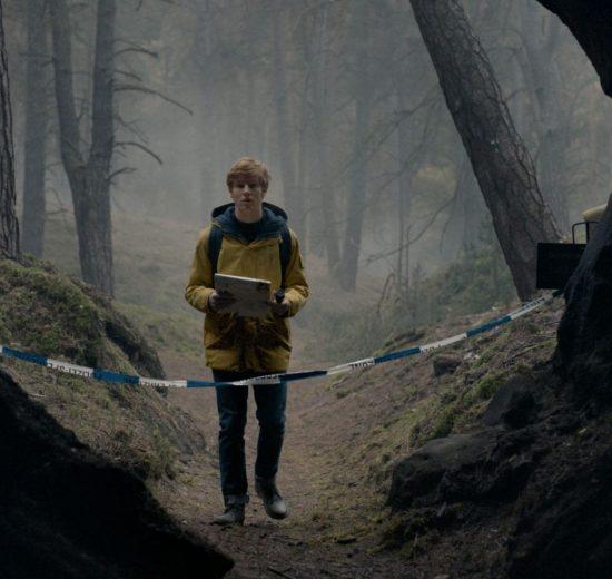 Netflix: 5 filmes e séries imperdíveis para curtir no final de semana 5