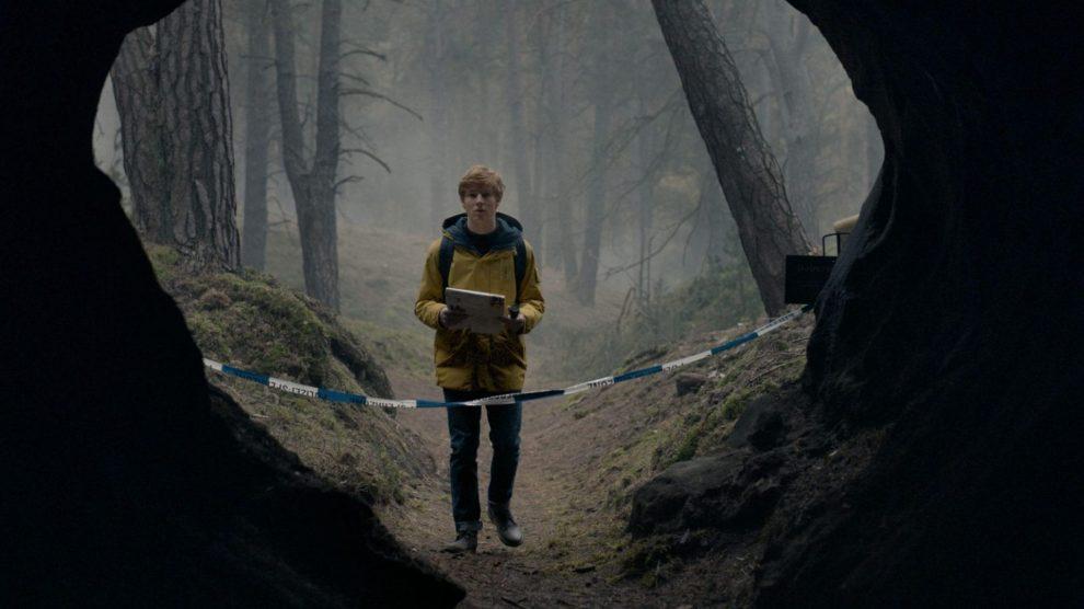 Netflix: 5 filmes e séries imperdíveis para curtir no final de semana 4