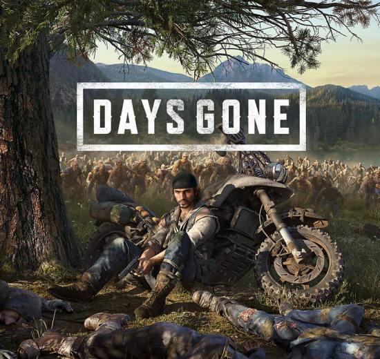 Review: Days Gone é apenas mais um game sobre apocalipse zumbi 5