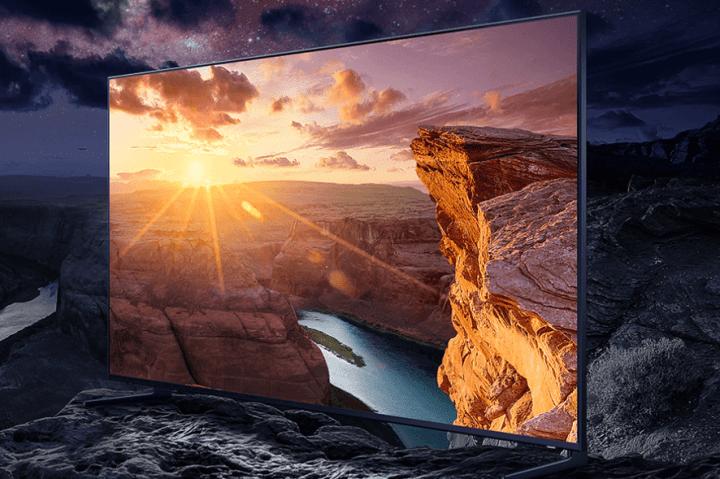 Vale a pena comprar uma TV 8K