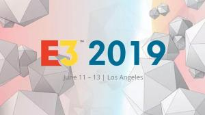E3 2019: o que esperar do evento este ano 9