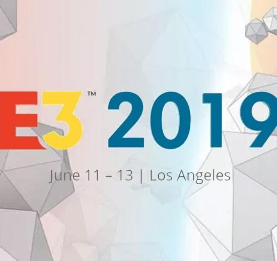 E3 2019: o que esperar do evento este ano 6