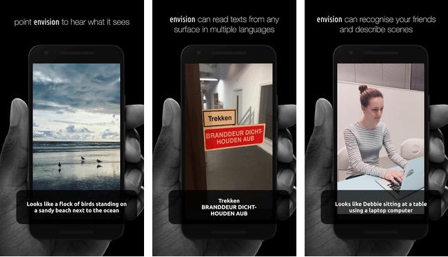 Google Play Awards 2019: confira os aplicativos vencedores 7