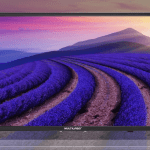 Review: Smart TV Multilaser TL004 é a opção baratinha para o brasileiro 1