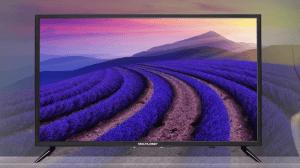 Review: Smart TV Multilaser TL004 é a opção baratinha para o brasileiro 5